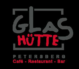 Glashuette Restaurant auf dem Petersberg in Erfurt